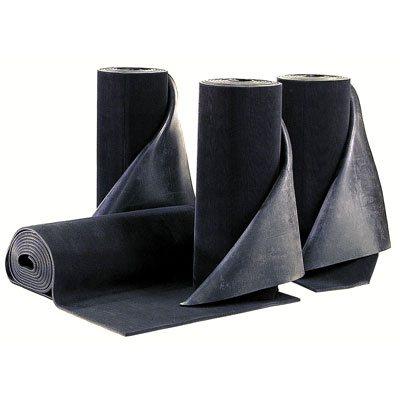 Bolsas de Basura,bolsas impresas.Mangas polietileno y Riego